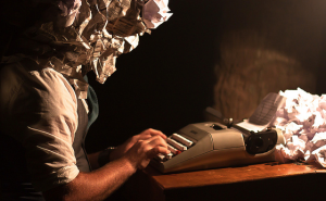 I-Am-A-Writer